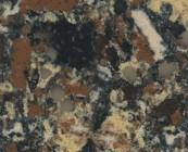 Siridium Silestone Quartz Countertops