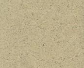 Urban Cream Silestone Quartz Countertops
