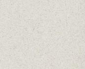 White North Silestone Quartz Countertops