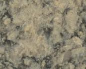 Zirix Silestone Quartz Countertops