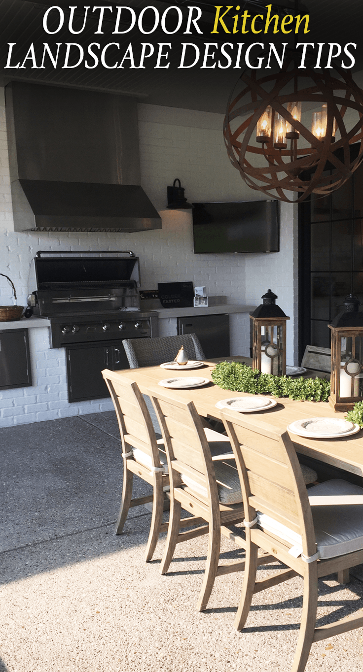 Outdoor-Kitchen-Landscape-Design-Tips