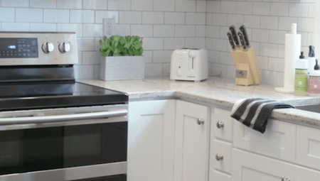 Remodel-a-Small-Kitchen-Featured