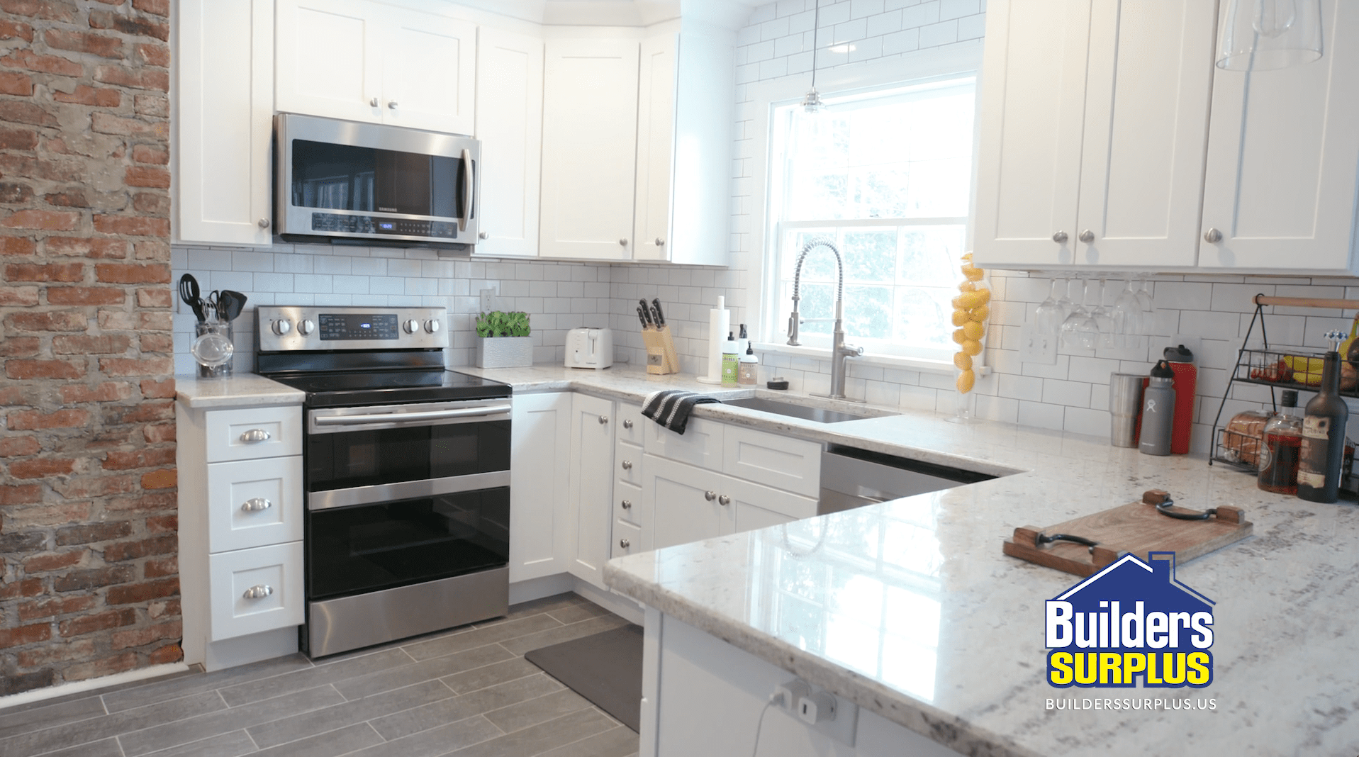 small kitchen remodel before and after- john journey