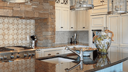 Two-Toned-Kitchen-Cabinets-Featured
