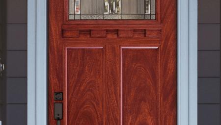 front door-featured