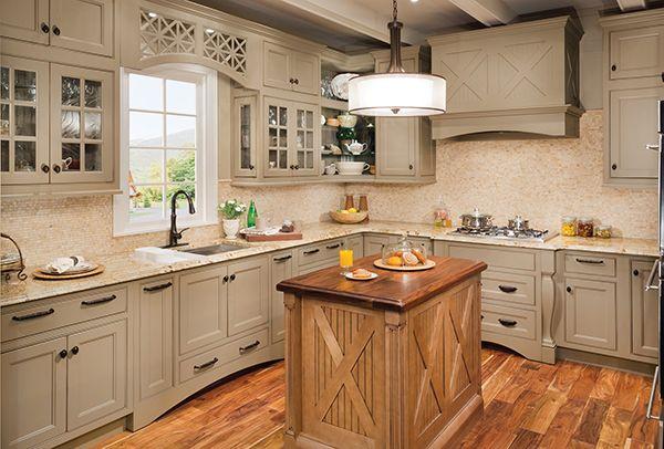 Kitchen Cabinets Cincinnati Kitchen Cabinets Newport Louisville