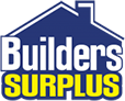 Builders Surplus