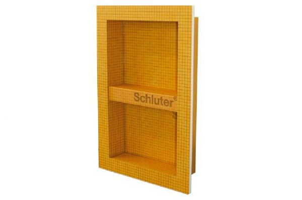 """Schluter Kerdi Shower Niche 12"""" X 20"""""""