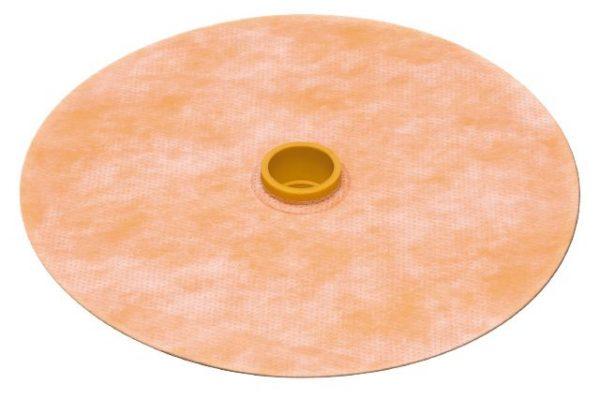 "Schluter Kerdi-Seal Pipe Seal 3/4"" 20mm"