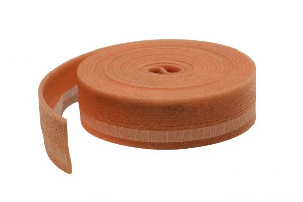 Schluter Ditra-Seaming Tape 16' 5""