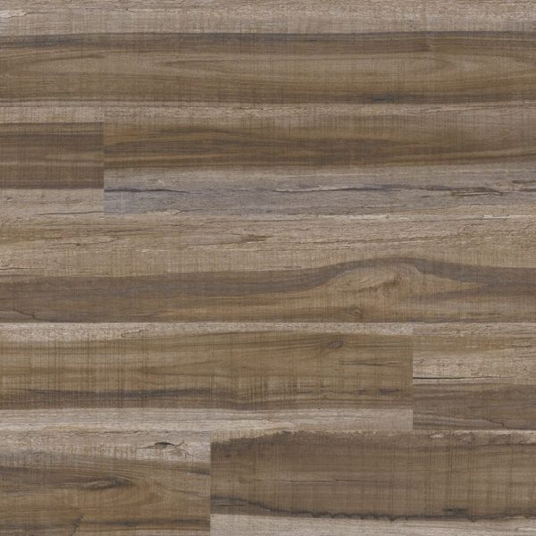 """7"""" x 48"""" 5mm Exotika Cyrus Luxury Vinyl Flooring is an in stock Luxury Vinly Flooring option at Builders Surplus. It is a beautiful choice for any space. It can be found in our Louisville or Newport locations which also serves Cincinnati"""