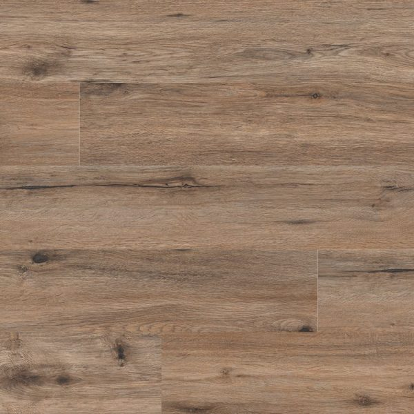 "7"" x 48"" 5mm Fauna Cyrus Luxury Vinyl Flooring is an in stock Luxury Vinly Flooring option at Builders Surplus. It is a beautiful choice for any space. It can be found in our Louisville or Newport locations which also serves Cincinnati"