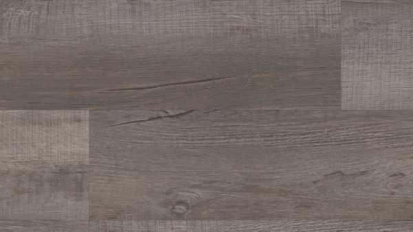 Galveston Oak SPC Flooring