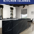 13 OURTRAGEOUS SILESTONE KITCHEN ISLANDS (3)