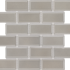 2X4 Brick Beveled Taupe Broight at Builders Surplus in Louisville Kentucky