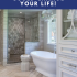 Why A Freestanding Tub could Change Your Life-Blog