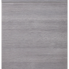 Madrid Grey Wood - GInger Creek Cabinets