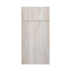 Riviera Oyster Shell - Ginger Creek Cabinets