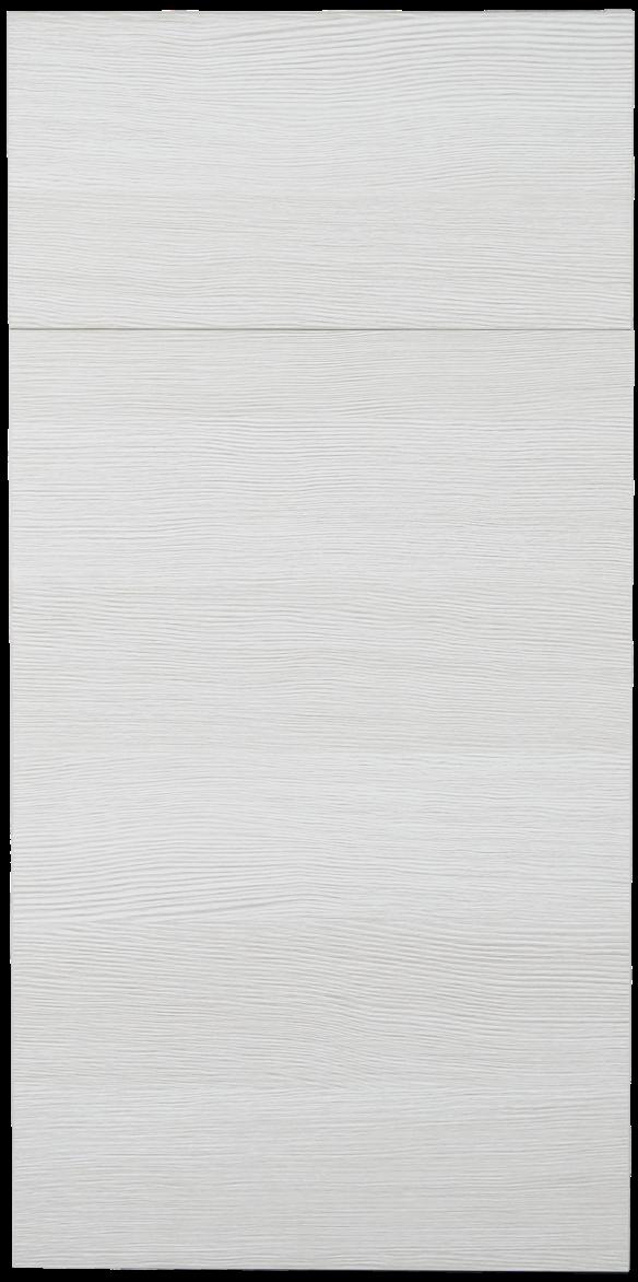 Torino White Pine - Ginger Creek Cabinets