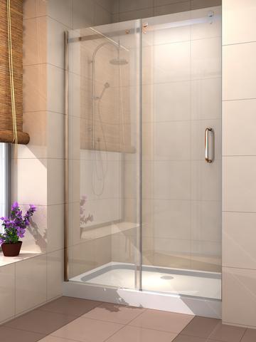 03H11 Shower Door