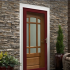 Storm Doors- Why Would I Need One