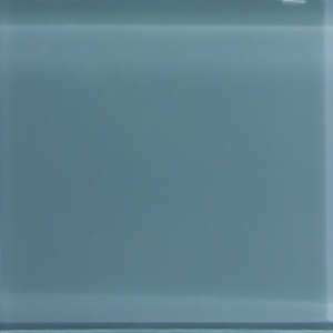 3x6 Charcoal Bottle Glass Subway Tile at Builders Surplus in Louisville Kentucky