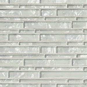 12 x 12 Akoya Interlocking Mosaic Tile  at Builders Surplus in Louisville Kentucky