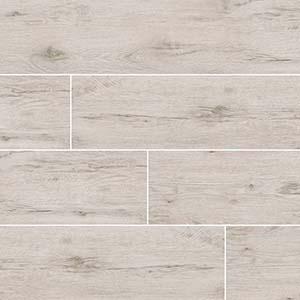 8 x 40 Celeste Grayseas Wood Look Large Format Tile at Builders Surplus in Louisville Kentucky
