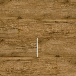 8 x 40 Celeste Nutmeg Wood Look Large Format Tile at Builders Surplus in Louisville Kentucky