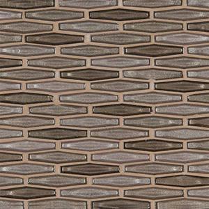 Champagne Estate Mosaic Tile  at Builders Surplus in Louisville Kentucky