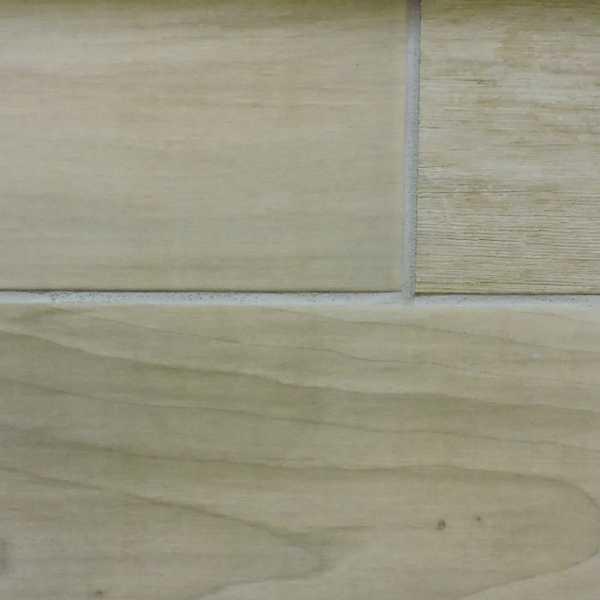 Emblem Beige Ceramic Large Format Tile at Builders Surplus in Louisville Kentucky