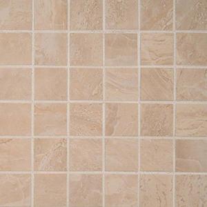 Pietra Onyx 2 x 2 Mosaic Tile at Builders Surplus in Louisville Kentucky