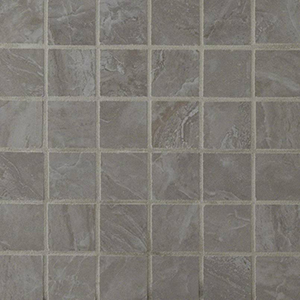 Pietra Pearl 3x18 Bullnose Porcelain Tile at Builders Surplus in Louisville Kentucky