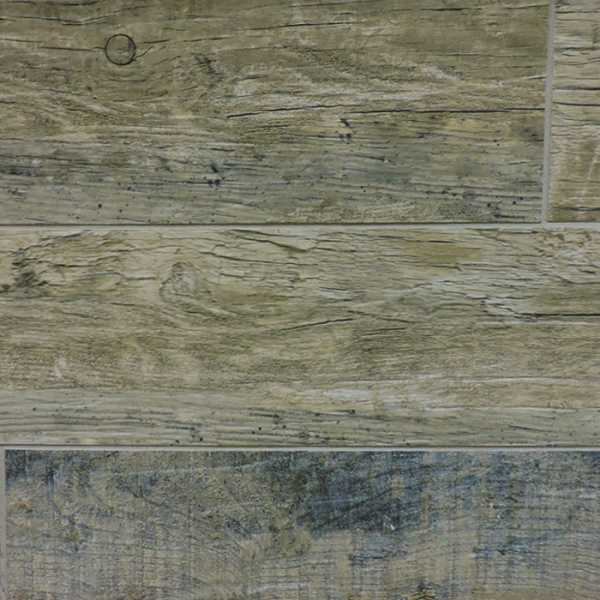 Redwood Natural Wood Look Tile at Builders Surplus in Louisville Kentucky