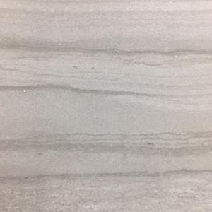 12 x 24 Serpentino Gris Large Format Tile at Builders Surplus in Louisville Kentucky
