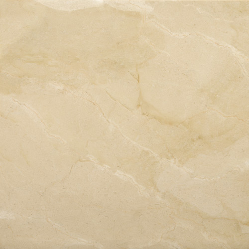"12"" x 12"" Crema Marfil Large Format Tile at Builders Surplus in Louisville Kentucky"