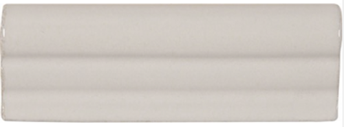 Highland Park Collection Antique White Matching Pencil Ceramic Tile at Builders Surplus in Louisville Kentucky