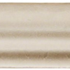 Highland Park Collection Dove Gray Matching Pencil Ceramic Tile at Builders Surplus in Louisville Kentucky