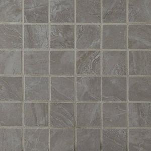 Pietra Pearl 2 x 2 Mosaic Tile at Builders Surplus in Louisville Kentucky