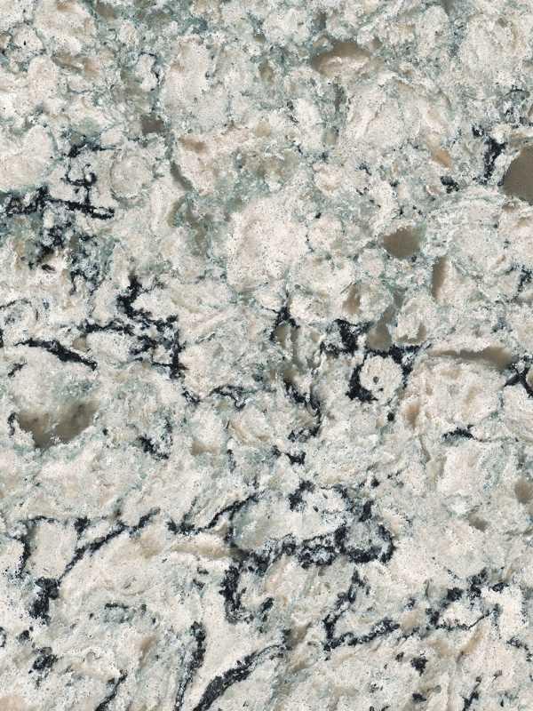Praa-Sands Quartz