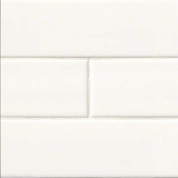 4x16 Subway Tile