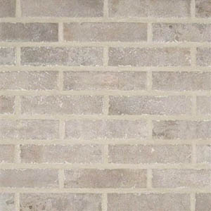 2 x 10 Capella Taupe Brick Tile  at Builders Surplus in Louisville Kentucky