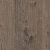 Pearl Platinum Oak