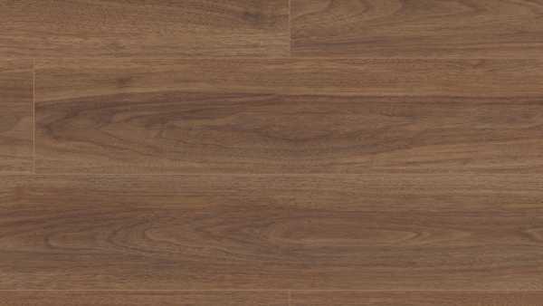 Rocca Oak LVP Flooring