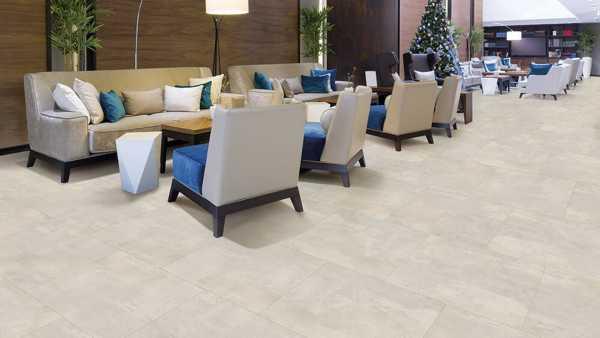 Coretec pro plus enhanced tile sultan