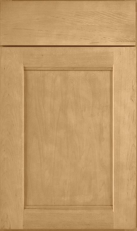 Waypoint 420 Maple Rye Door