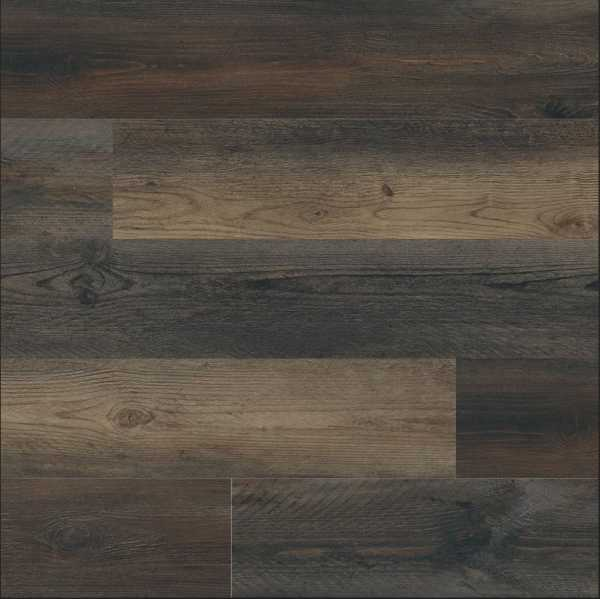 Stable Luxury Vinyl Tile from the Everlife Rigid Core