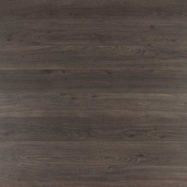 Quick Step Dark Gray Laminate Flooring 8mm