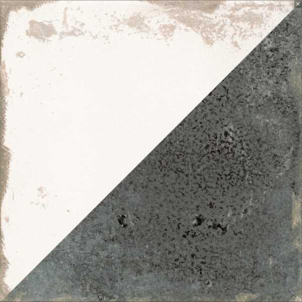 Rhapsody Diagonal 13x13