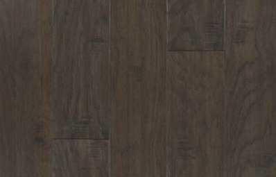 mohawk-canyon-lodge-anchor-hickory-engineered-hardwood-flooring-32596-92-swatch_800x